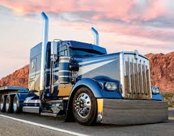 kenworth houston kings of the road rigs biggest truck and semi trucks