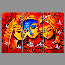 Home Decor Online Stores India Online Buy Wholesale India Wall Art From China India Wall Art
