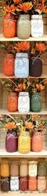 homemade thanksgiving centerpieces best 20 mason jar thanksgiving centerpieces ideas on pinterest
