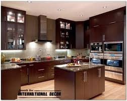 Interior Designs Kitchen American Kitchen Design Psicmuse