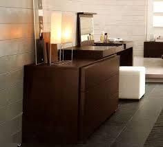 188 best chests dresser u0026nightstands images on pinterest bed