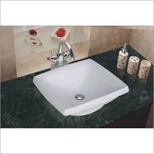 Wash Basin Designs Wash Basin Platform Designs Indiabizclub