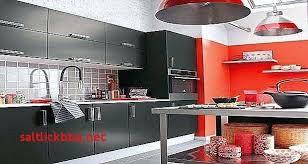 plinthes pour meubles cuisine 12689 tiroir sous plinthe pour meuble de cuisine l60 cm sokleohtml
