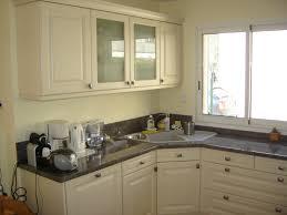 cuisine avec angle cuisine avec evier d angle modele de dangle choosewell co