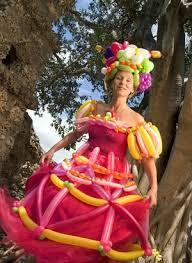 171 best balloons balloon art balloon animals images on pinterest