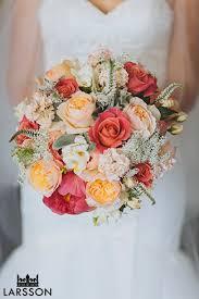 Wedding Flowers Queenstown Jessica U0026 Patrick U0027s Arrowtown Wedding Larsson Wedding Photography