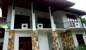 House Plans Sri Lanka House Architecture Design In Sri Lanka House Interior