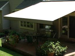 mid state awning inc