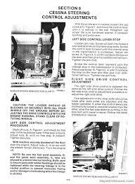 ford new holland l35 l775 l778 l779 skid steer service manual ebay