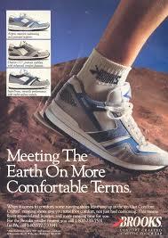 Comfort Running Shoes Vintage Running Shoes Up U0026 Humming U2013 A Running Blog