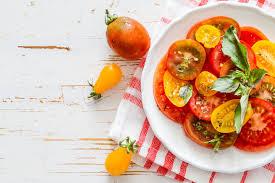 recette cuisine d été recettes recettes d été recettes faciles et rapides cuisine