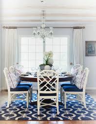 best 25 white dining rooms ideas on pinterest white dining room