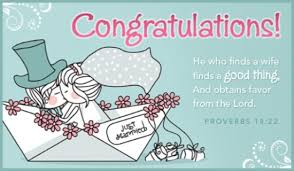 congratulations bridal shower bridal shower ecards cards nation