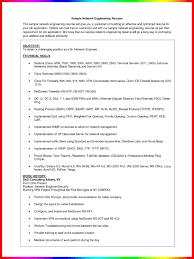 Security Engineer Resume Sample by Dental Assistant Resume Examples Veterinary Assistant Resume