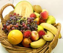 fruit boxes fruit boxes