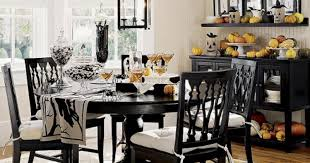 table enchanting dining table centerpieces for dining room full size of table enchanting dining table centerpieces for dining room accessories ideas stunning easy