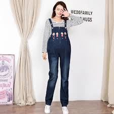 pregnancy jumpsuit s for maternity overalls