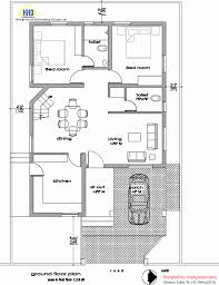 house floor plans perth 44 luxury stock of house plans for rural properties house floor