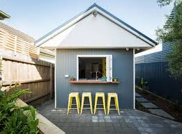 tiny home airbnb little listings 10 tiny airbnb homes for rent in australia