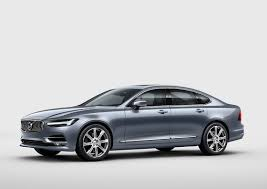 volvo s90 bowers u0026 wilkins