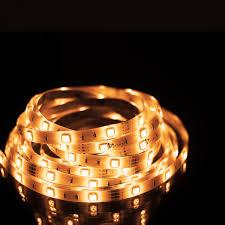 Cheap Led Lighting Strips by Buy Led Strip Lights Online At Best Price Syskaledlights Com