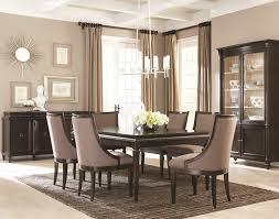 formal dining room set dining room ideas grey formal dining room sets for 8 chateau dining