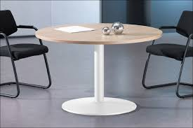 Small Meeting Table Round Meeting Table Desks International Your Space Our Product