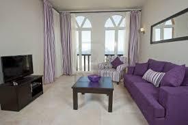 apartment living room ideas on a budget apartment living room decorating ideas on a budget home interior
