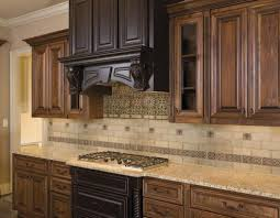 tuscan kitchen backsplash home and interior