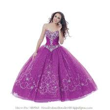 vestidos de quinceanera cheap vestido de quinceanera find vestido de quinceanera deals on