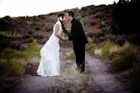 Wedding Planners In Utah Southern Utah Wedding Kallie Skylar Forevermore Events Wedding