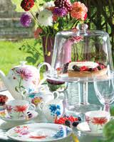 online wedding registries 5 online wedding registries that help you put together your wish