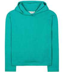 balenciaga clothing tops sweatshirts discount balenciaga clothing