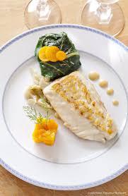 cuisiner le bar en papillote 198 best recettes de cuisine bar images on cooker