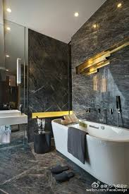 Kohler Bathrooms 232 Best Kohler Bathrooms Images On Pinterest Bathroom Bathroom
