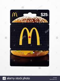 mcdonalds gift card discount montreal canada july 30 2017 mcdonalds 25 dollar gift card