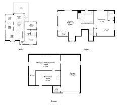 lenox terrace floor plans 8 rose terrace chatham nj home for sale carolann clynes summit