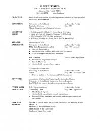 help with making a resume resume samples and resume help