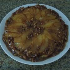 upside down cake from a mix recipes allrecipes com