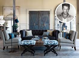 best 25 nate berkus ideas on pinterest house styles