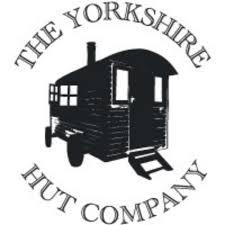 the yorkshire hut company appear on u0027tiny house hunters u0027 u2014 the