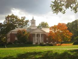 100 most affordable small colleges east of the mississippi great