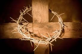 cross crook and crown christian treasury