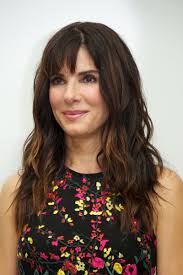 hairstyles for long hair long bangs 30 best hairstyles for women over 50 gorgeous haircut ideas for