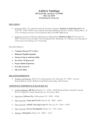 Sample Talent Resume by Talent Resume Free Resume Example And Writing Download