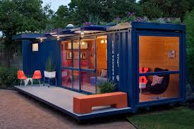 the 15 greatest shipping container homes on the planet hiconsumption