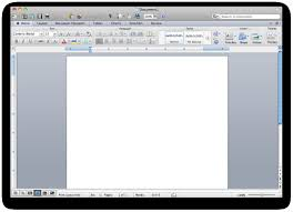 Best Font For Resume Cambria by Resume Template Introduction To Computers Microsoft Word Within