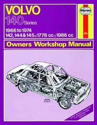 volvo l60h service and repair manual introducing go build