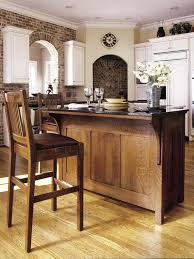 mission kitchen island mission dining traditions at home