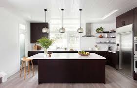 alternative kitchen cabinet ideas kitchen remodel kitchen remodel island alternativesor small